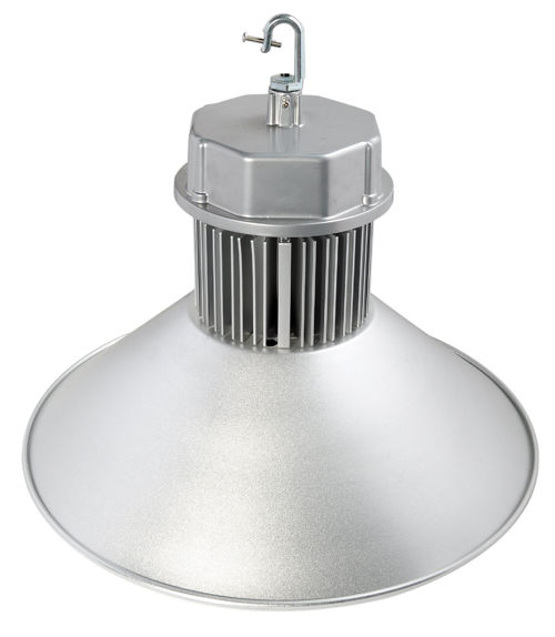 Led High Bay Lights Ireland: LED High Bay Lights, Low Bay Lights, Warehouse Lighting