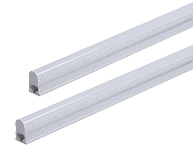 led tube manufacturer in china t5 t8 led tube light fixture eastar lighting. Black Bedroom Furniture Sets. Home Design Ideas