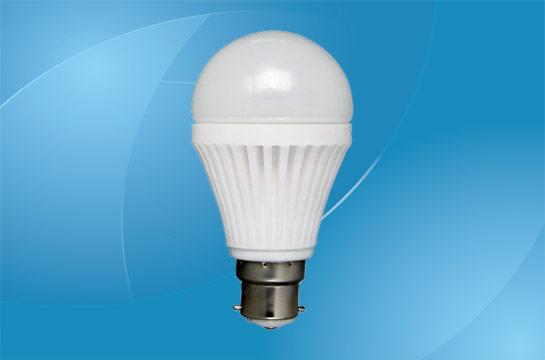 B22 LED Bulbs