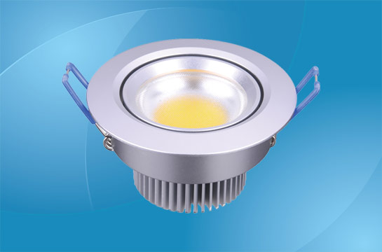 Cob Led Bulbs Manufacturer Supplier Exporter