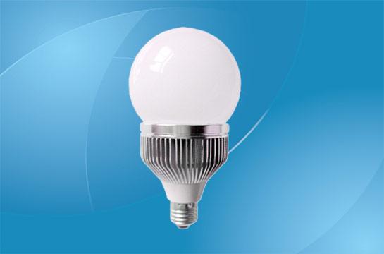 Daylight LED Bulbs