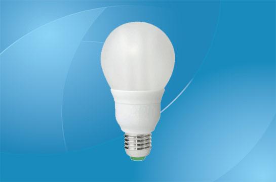 Dimmable CFL Bulbs