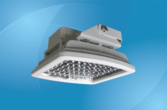 Explosion Proof Lights Manufacturer Supplier Exporter