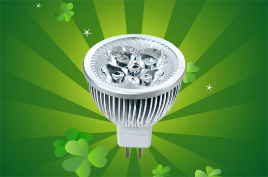 how do led light bulbs work. Black Bedroom Furniture Sets. Home Design Ideas
