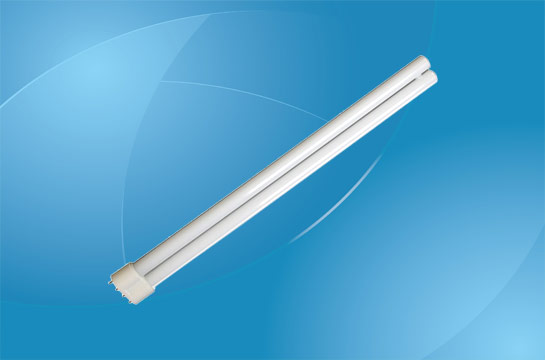 PLL Compact Fluorescent Lamps