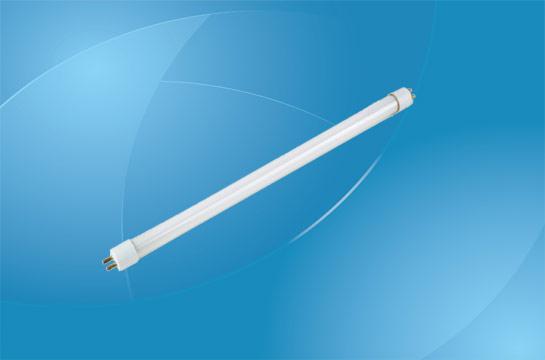 T4 Fluorescent Lamps